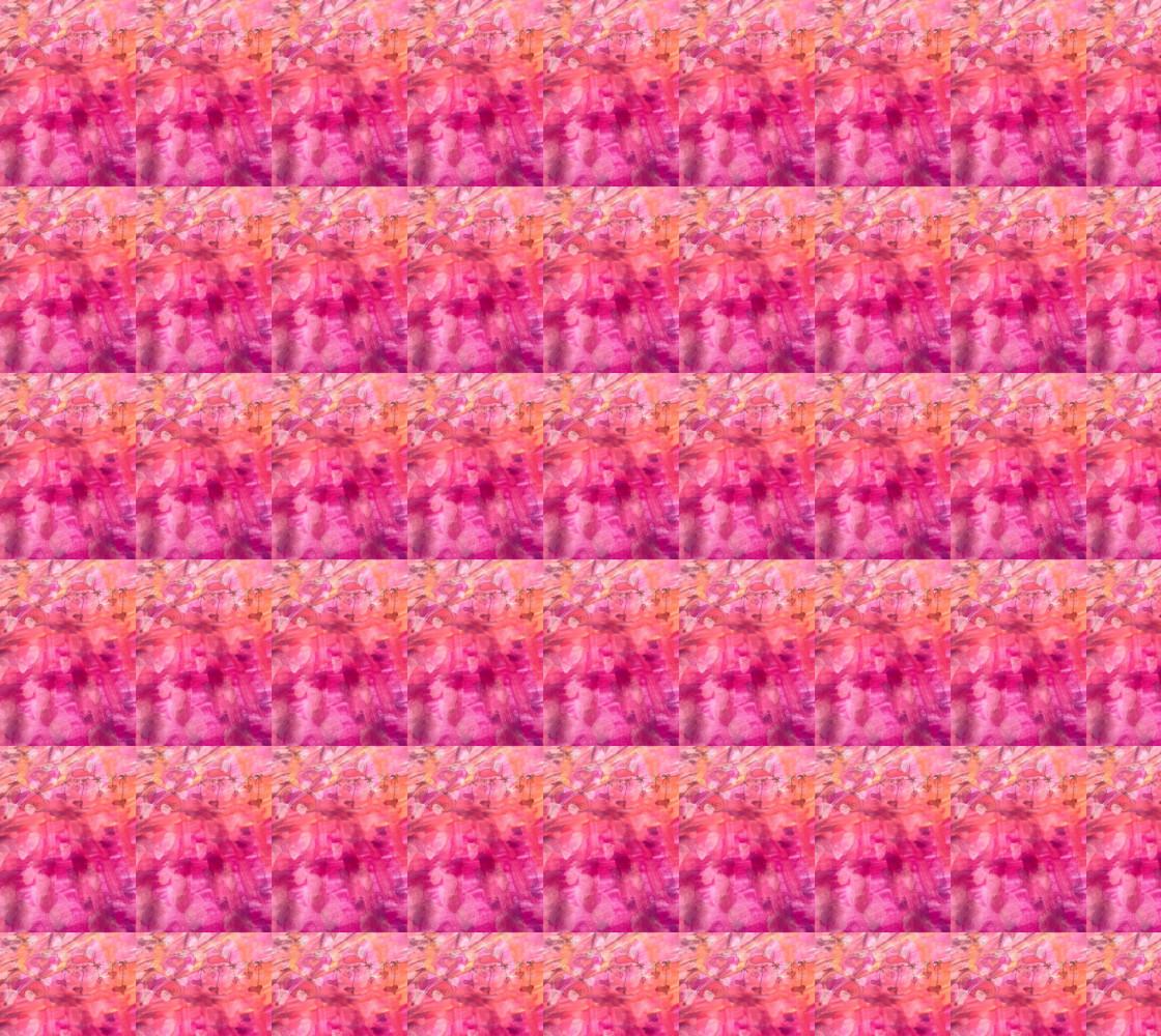 Pink Fab thumbnail #1