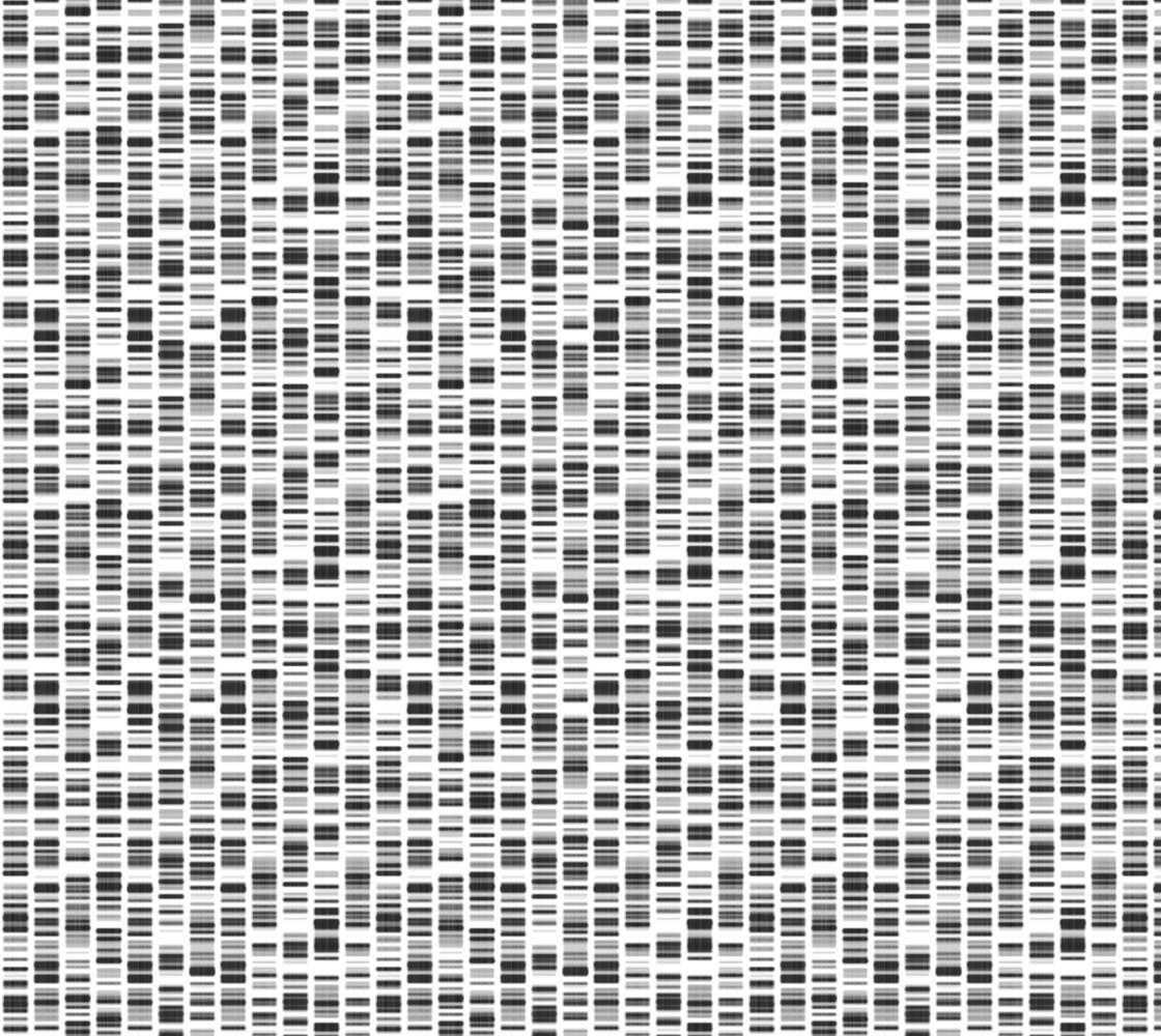 DNA Print thumbnail #1