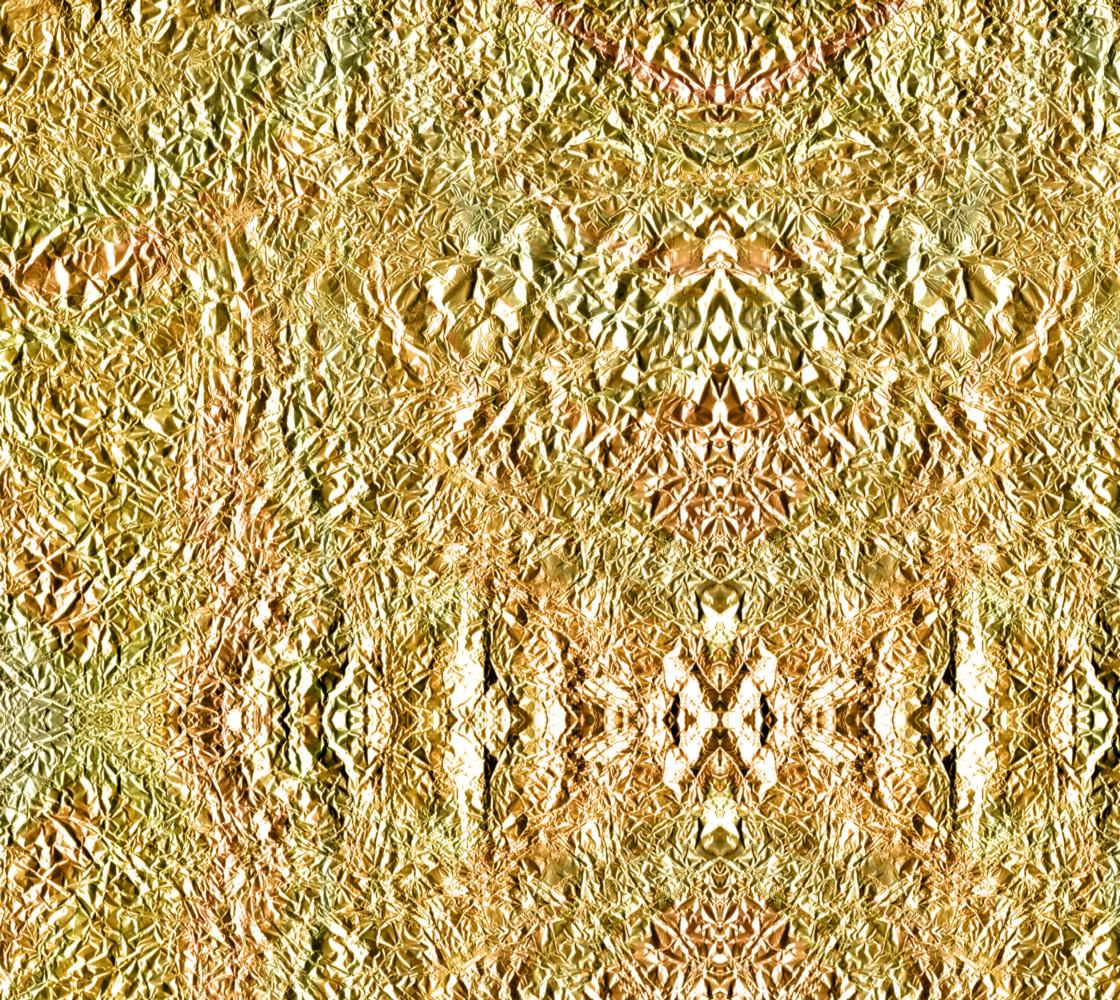 Goldenrod Kali thumbnail #1