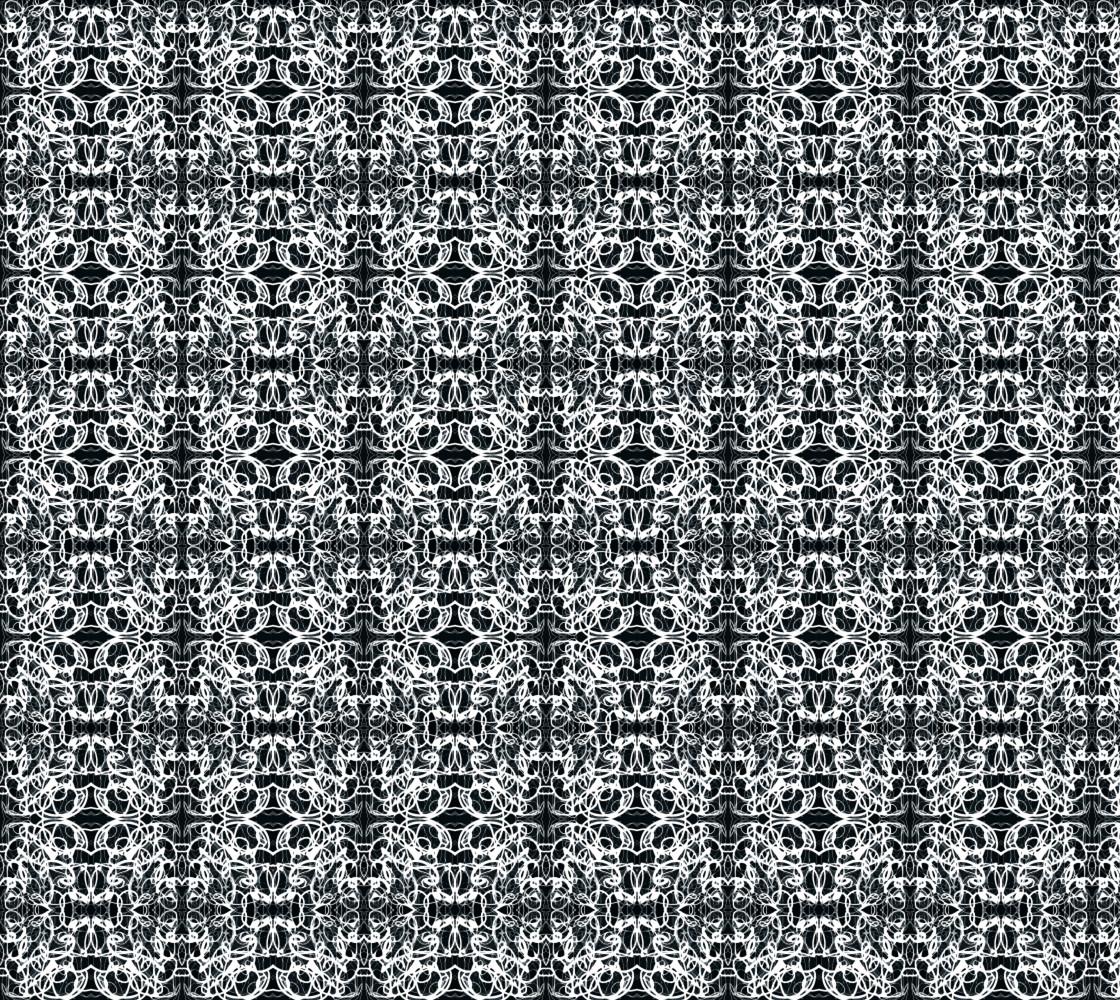 black and white thumbnail #1