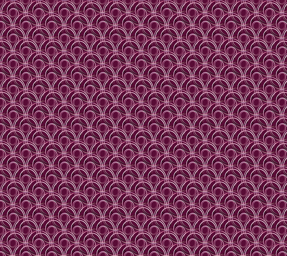 abstract japanese pattern thumbnail #1