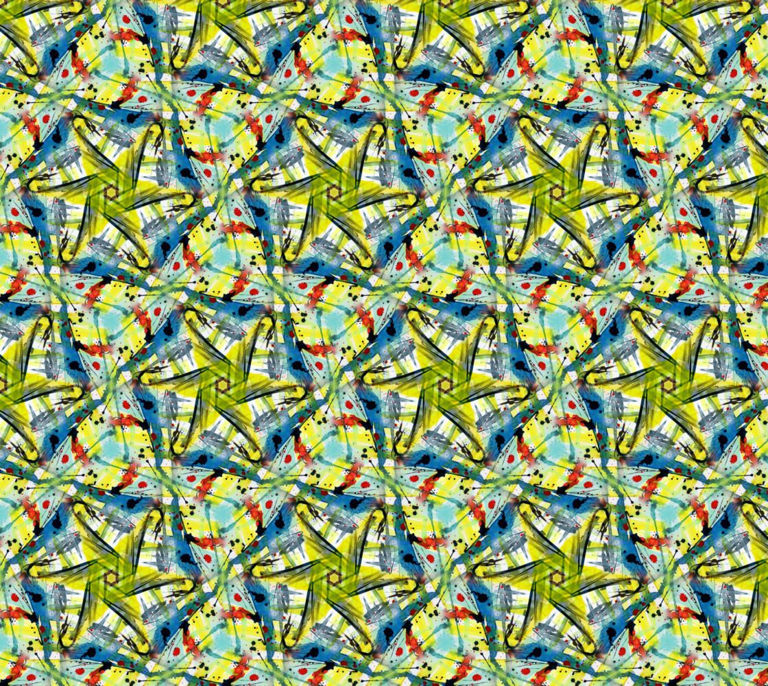 Aquatica 6 Watermills thumbnail #1
