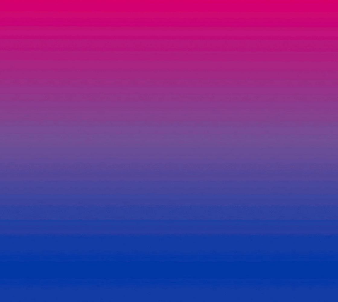 pink purple blue thumbnail #1