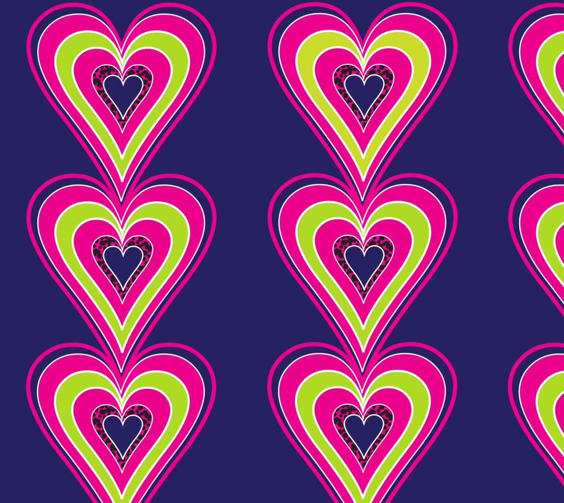Hearts thumbnail #1