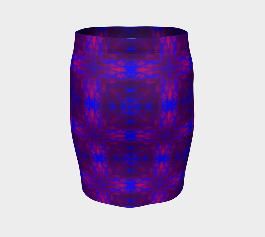 Aperçu de Tile Abstract Pattern4 #4