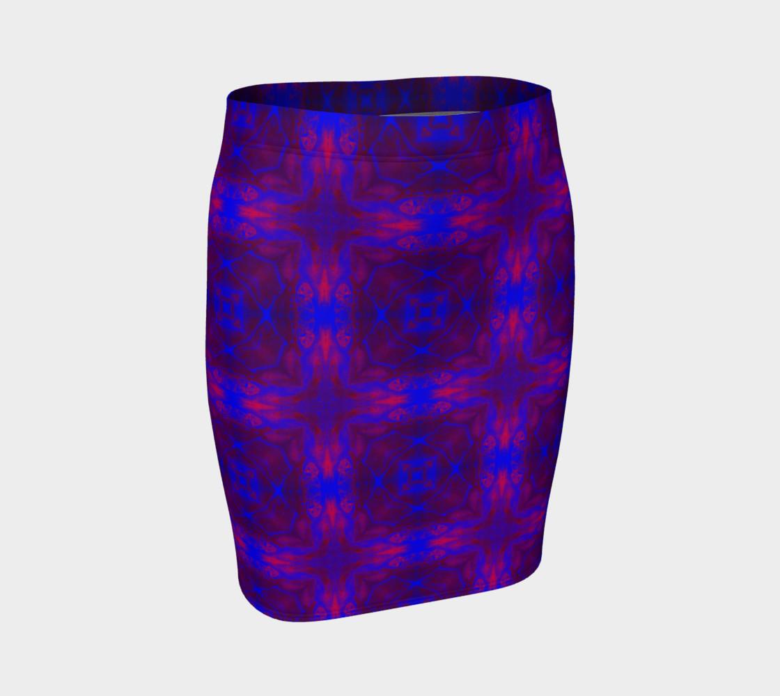 Aperçu de Tile Abstract Pattern4 #1