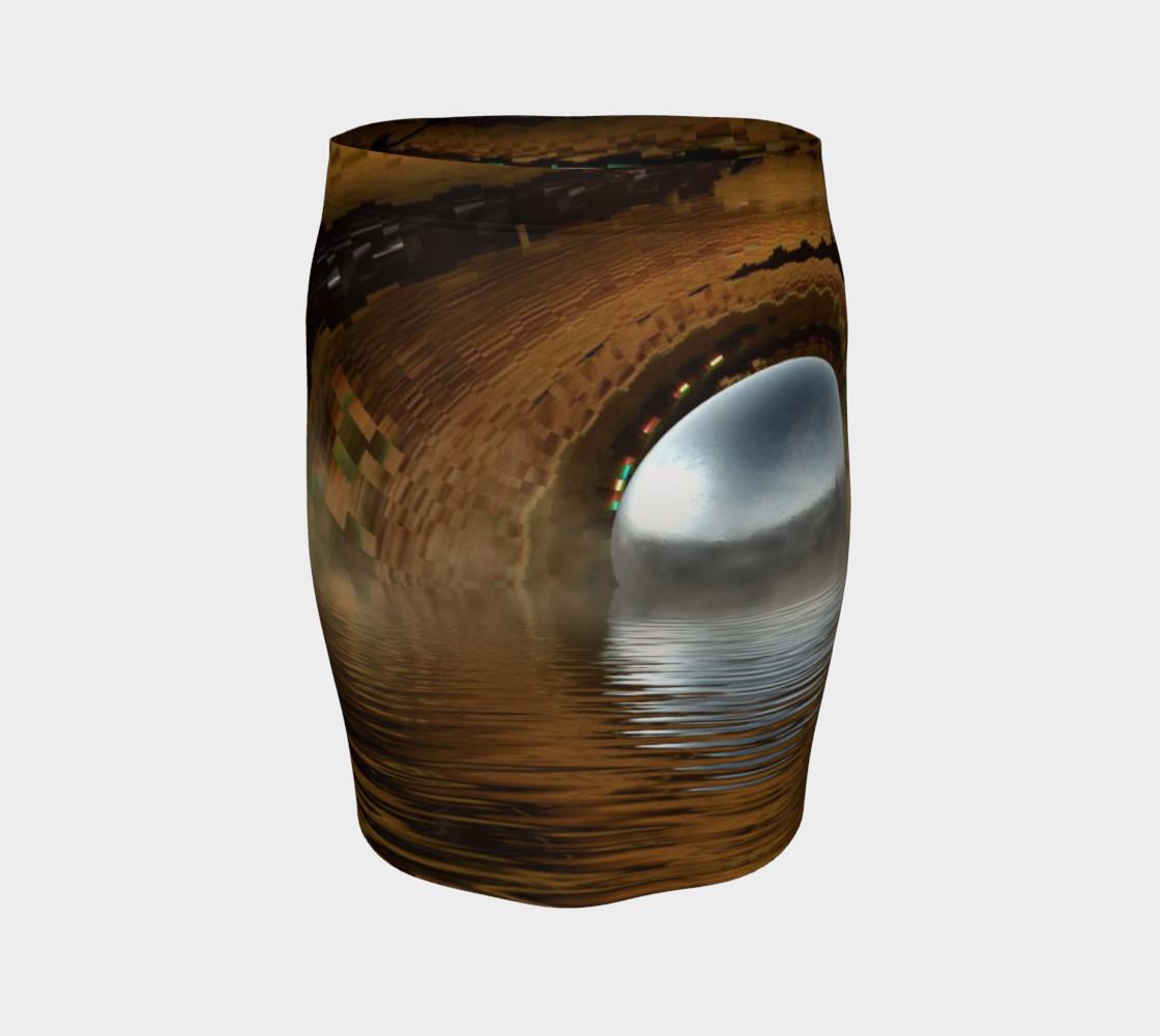 Aperçu de portal skirt #4