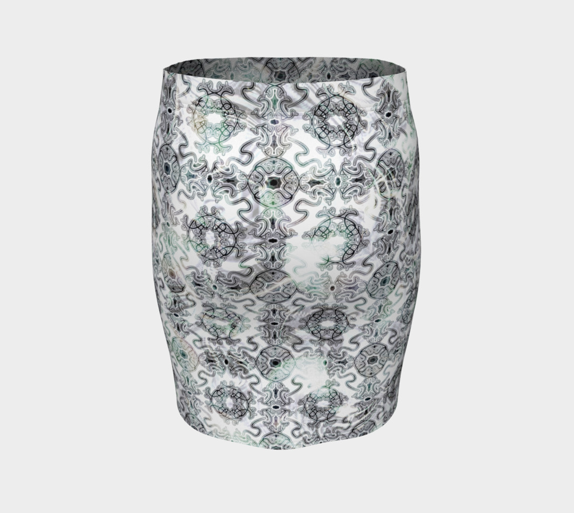 porcelain preview #4