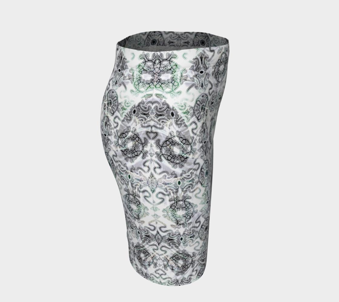 porcelain preview #3