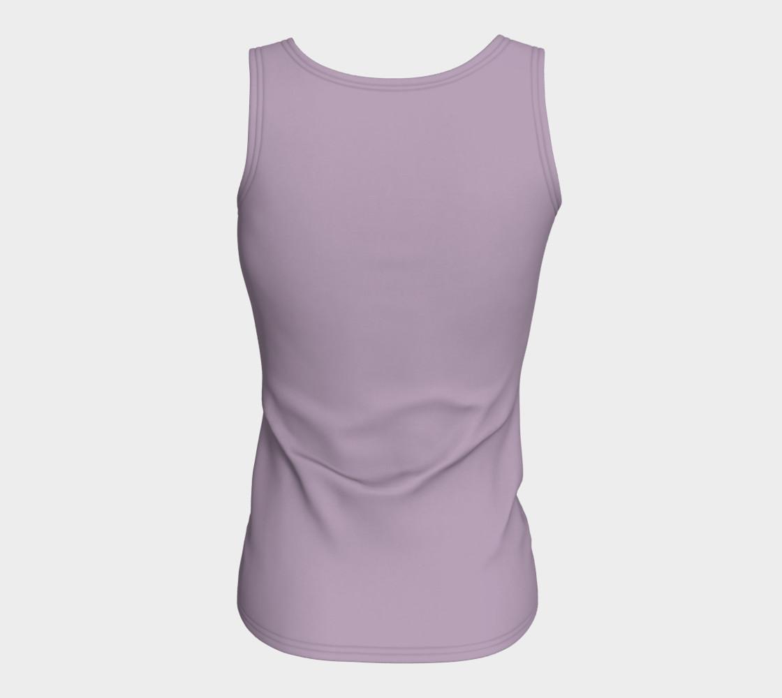 Pastel Purple preview #6