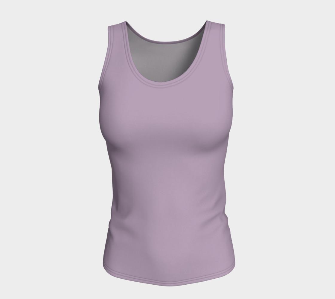 Pastel Purple preview #5