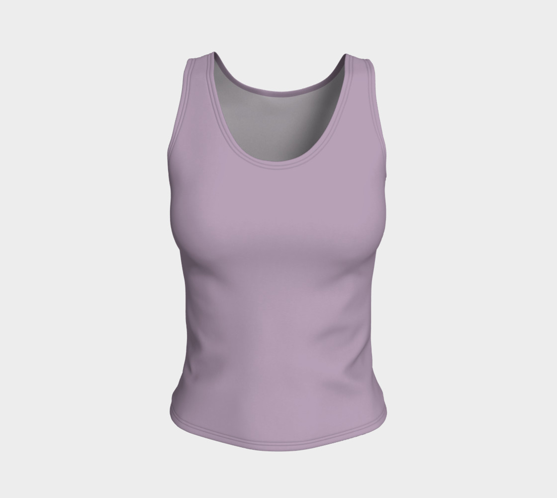 Pastel Purple preview #1
