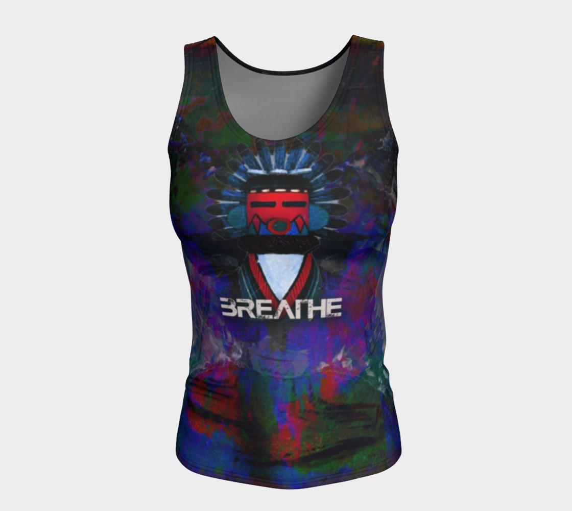 Breathe IV preview #5