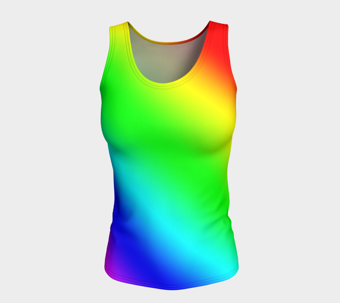 Rainbow Collection - Rainbow   preview #5