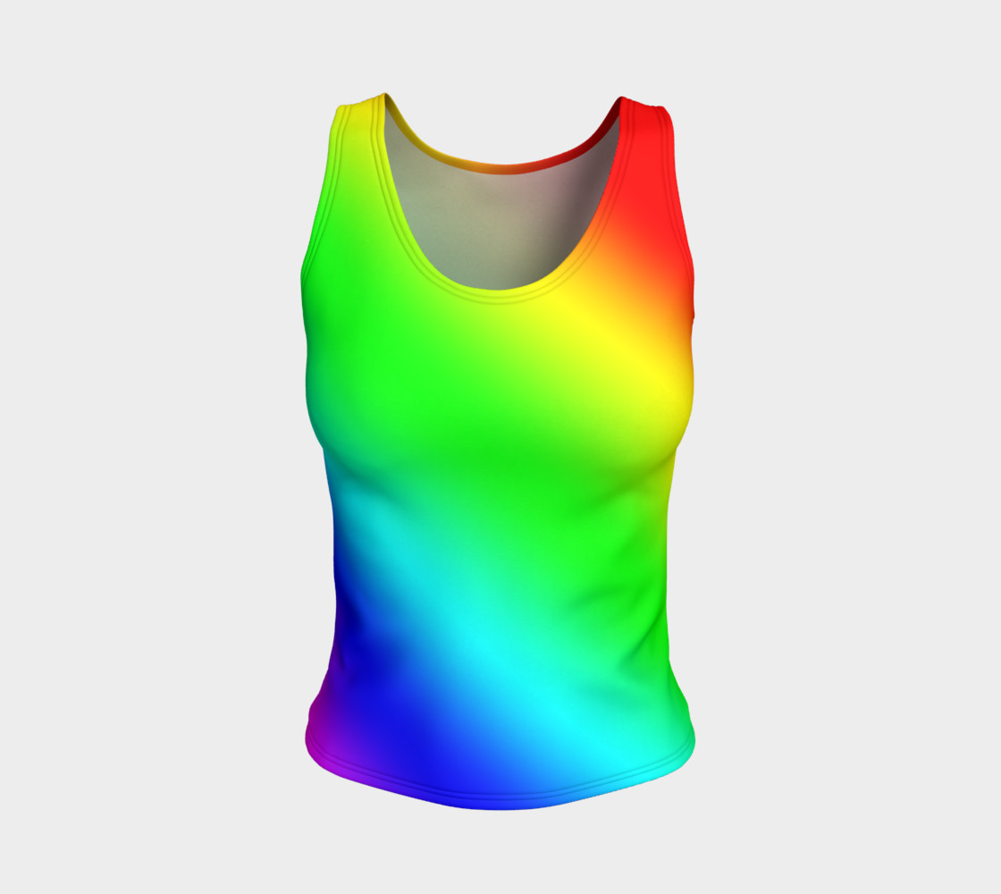 Rainbow Collection - Rainbow   preview #1