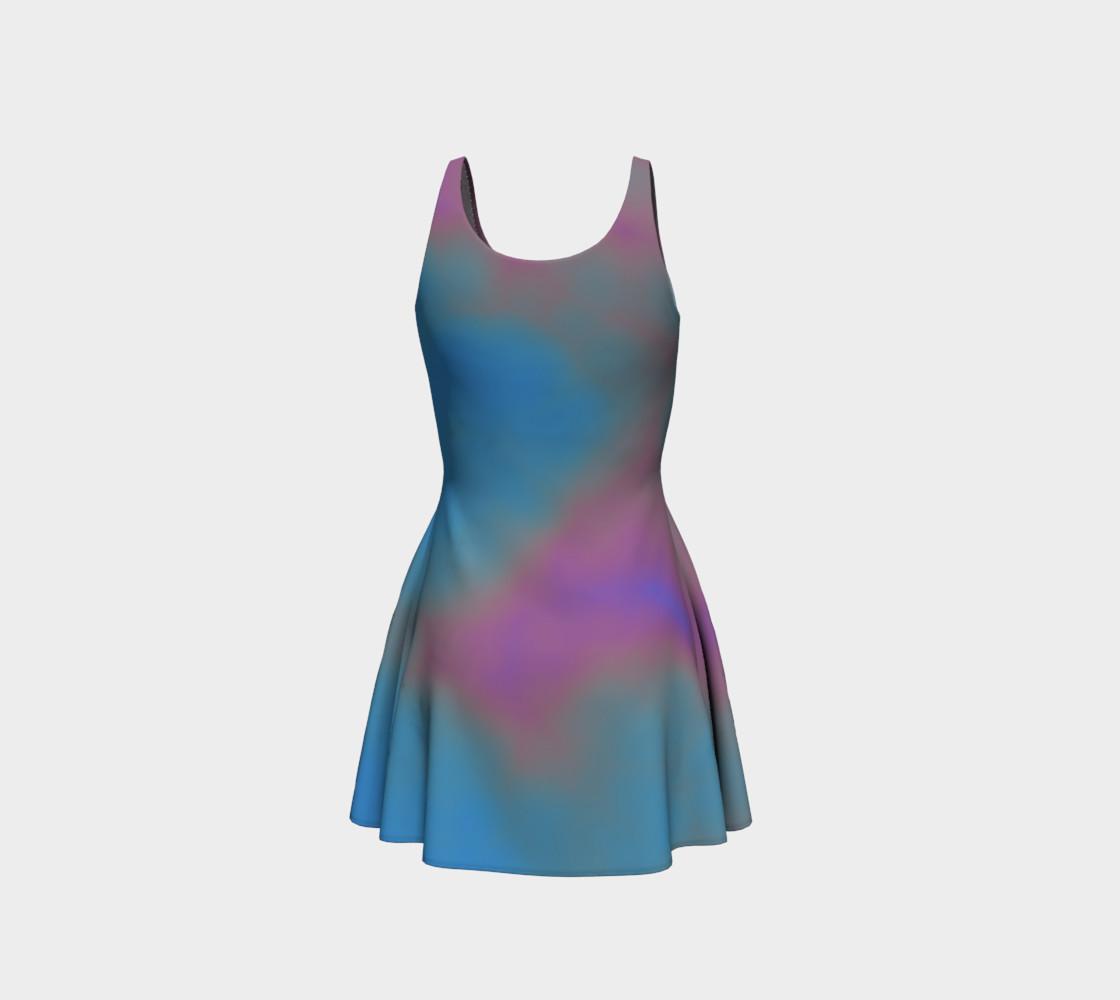 Aperçu de Miracle Flare Dress #3