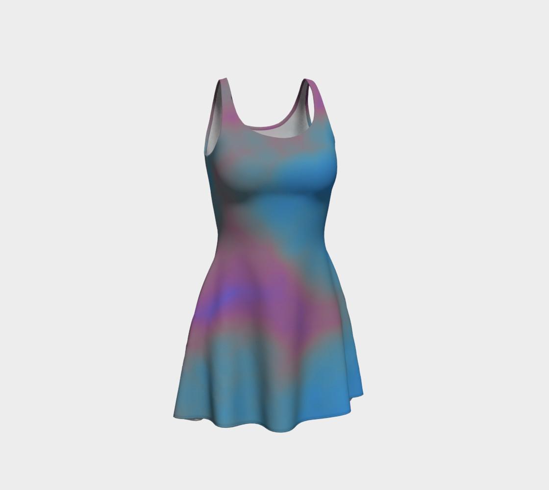 Aperçu de Miracle Flare Dress #1