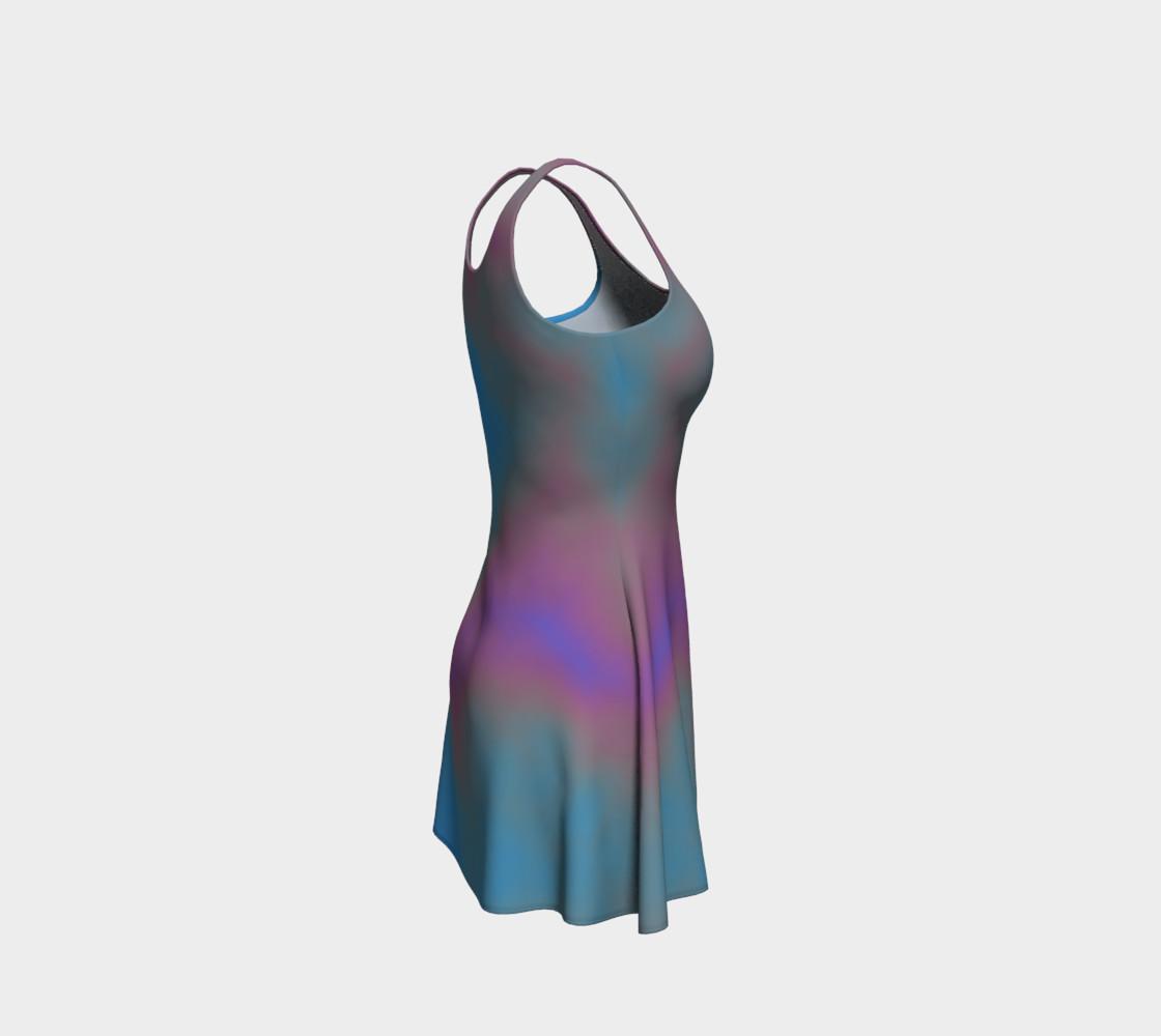 Aperçu de Miracle Flare Dress #4