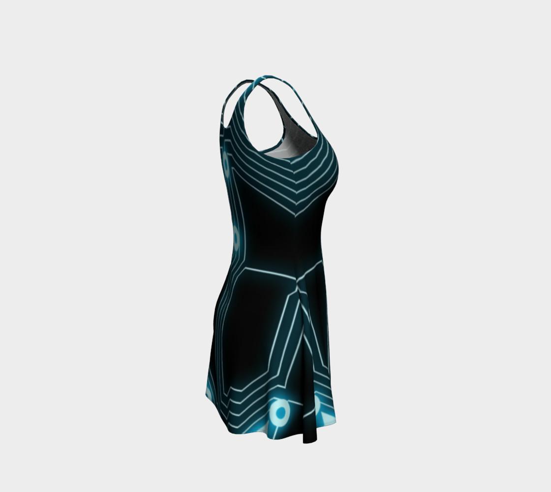 Aperçu de Robotic dress 3 #4