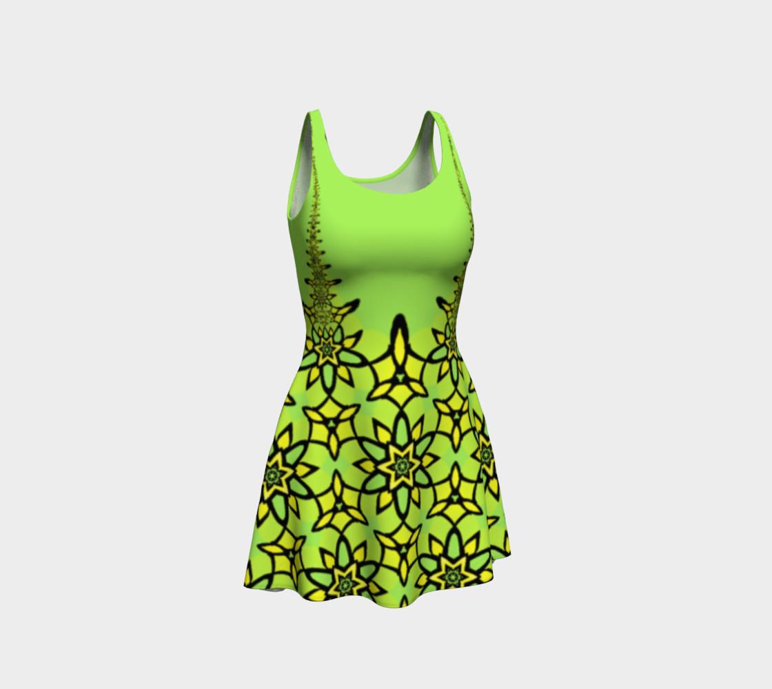 Aperçu de Hot Lime2 #1