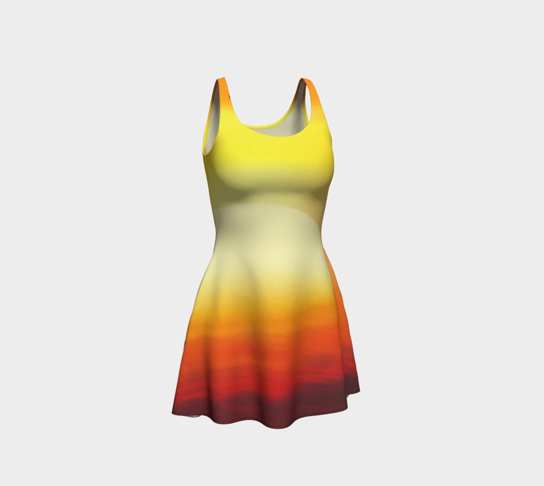 sun dress preview #1