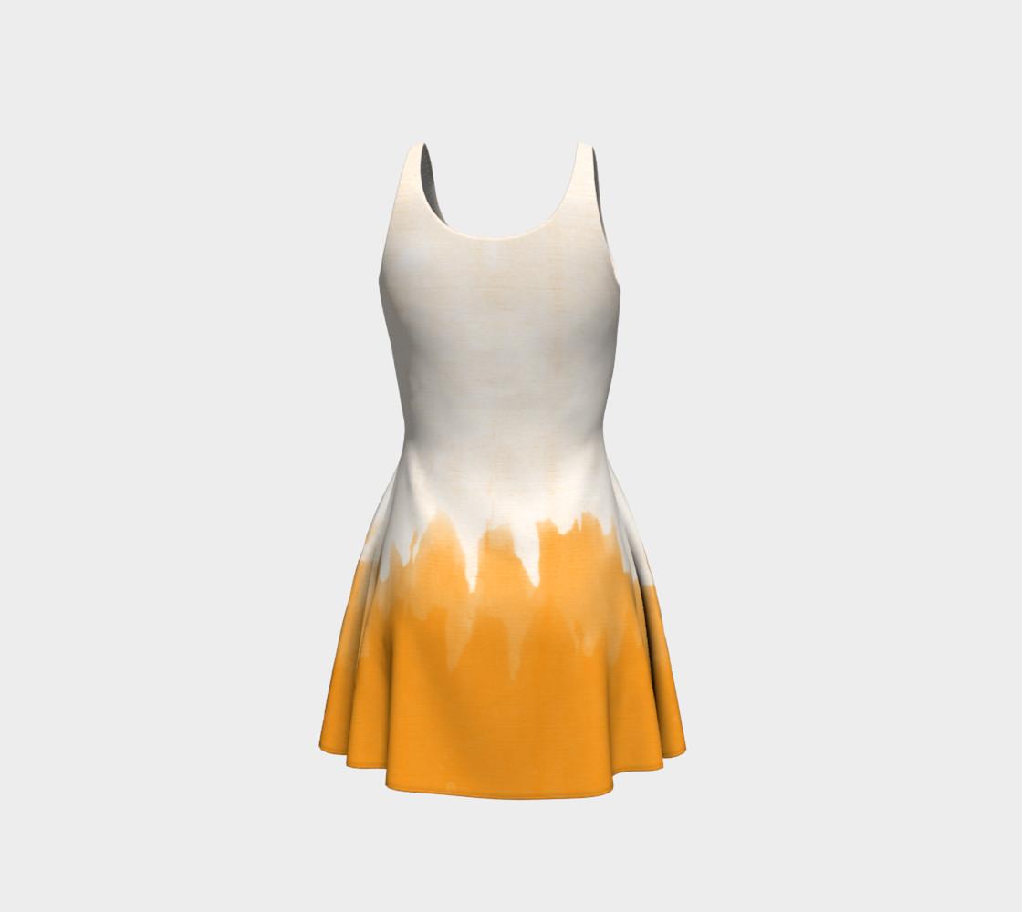 Orange Smear preview #3
