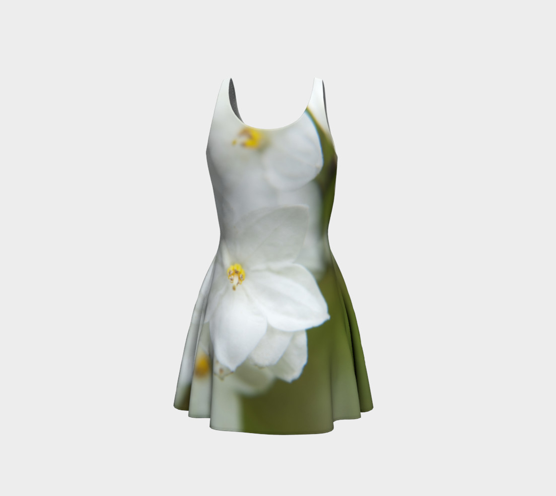Flare Dress Blog_217_2 preview #3