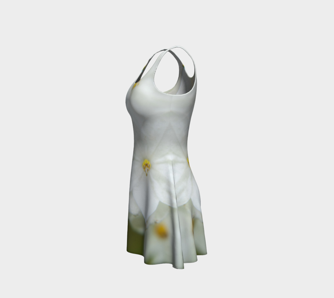 Aperçu de Flare Dress Blog_217_2 #2