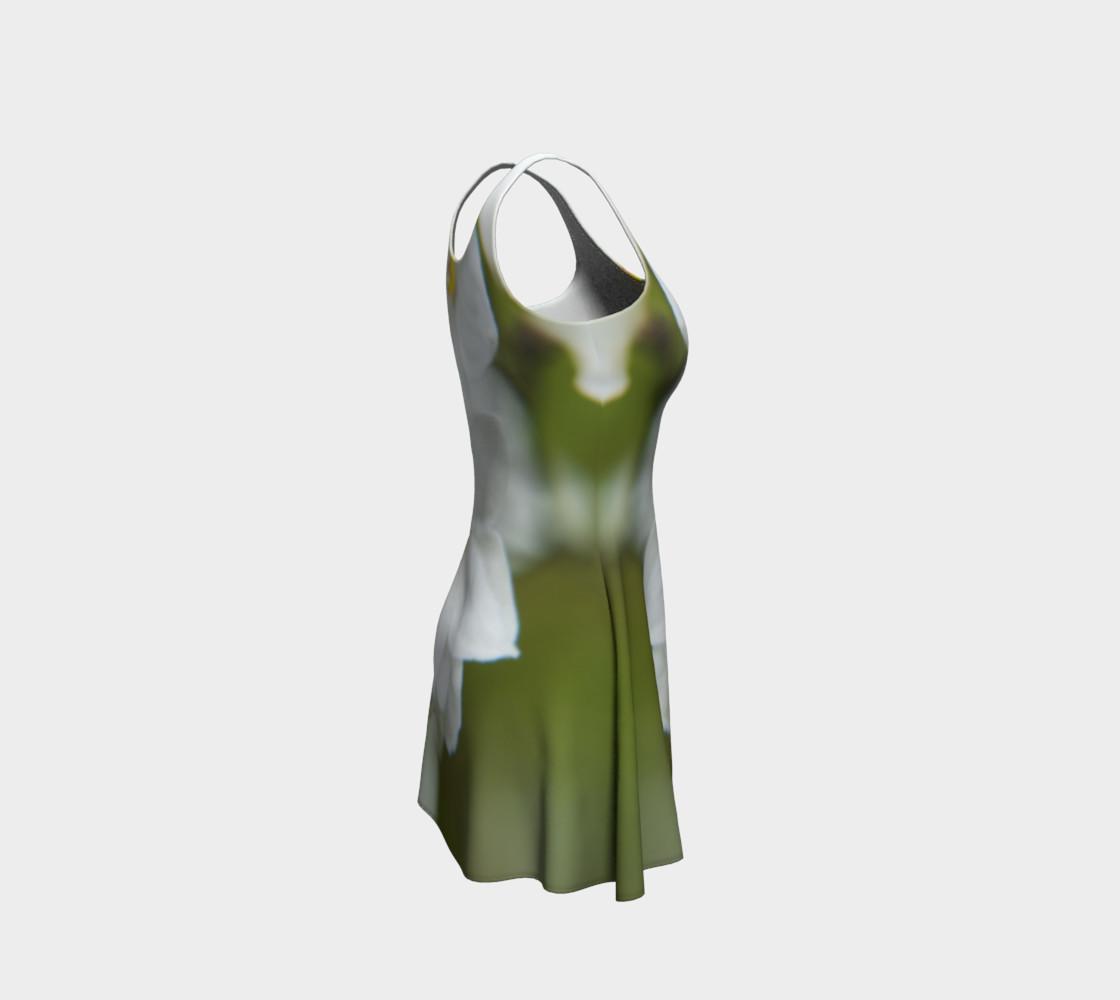 Aperçu de Flare Dress Blog_217_2 #4