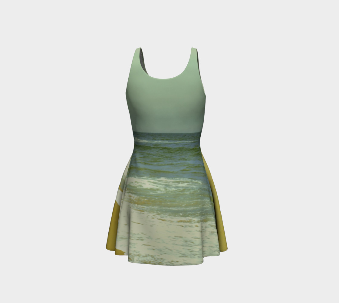 Aperçu de Beach Dress #3