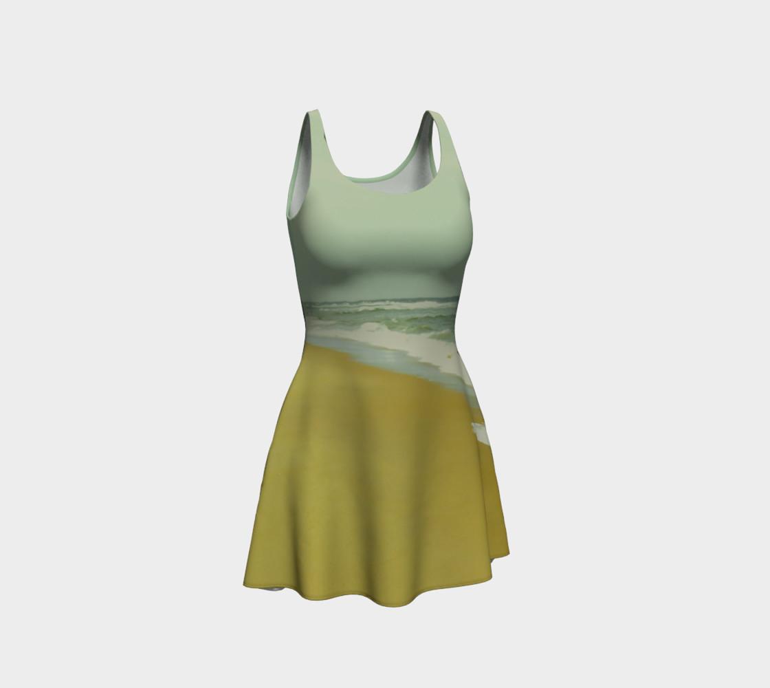 Aperçu de Beach Dress #1