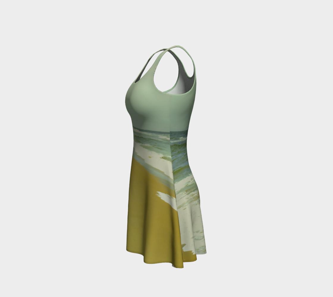 Aperçu de Beach Dress #2