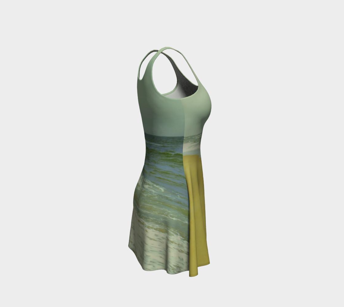 Aperçu de Beach Dress #4