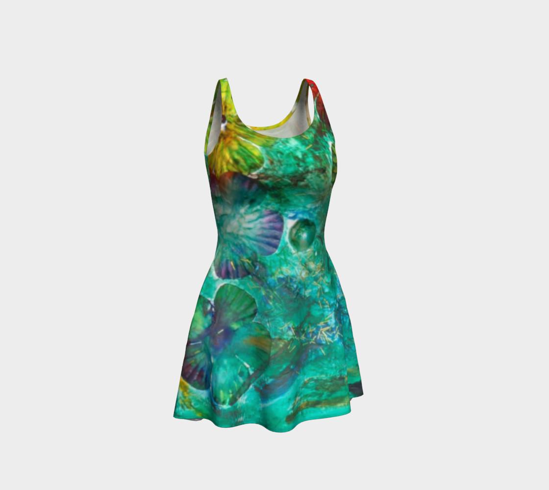Aperçu de Underwater Summer Dress #1