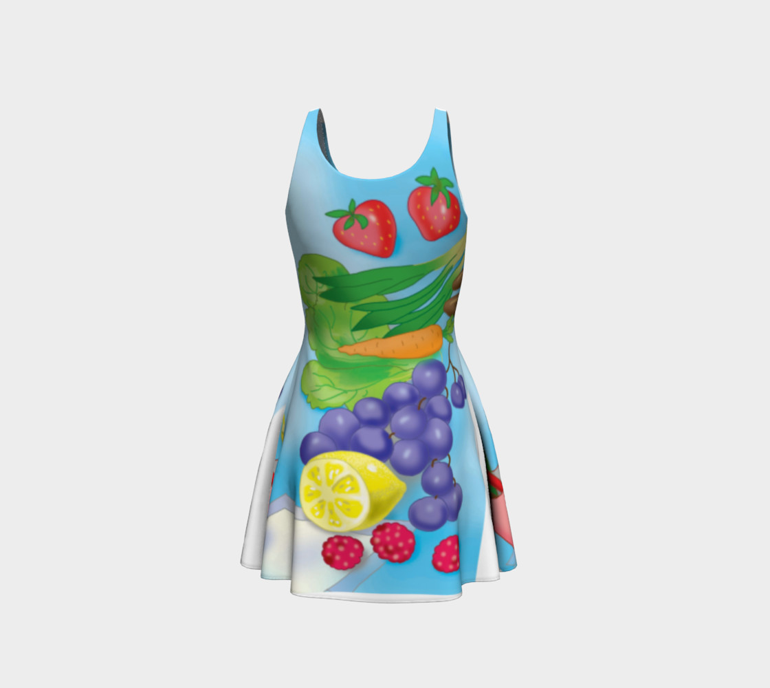 fruit preview #3