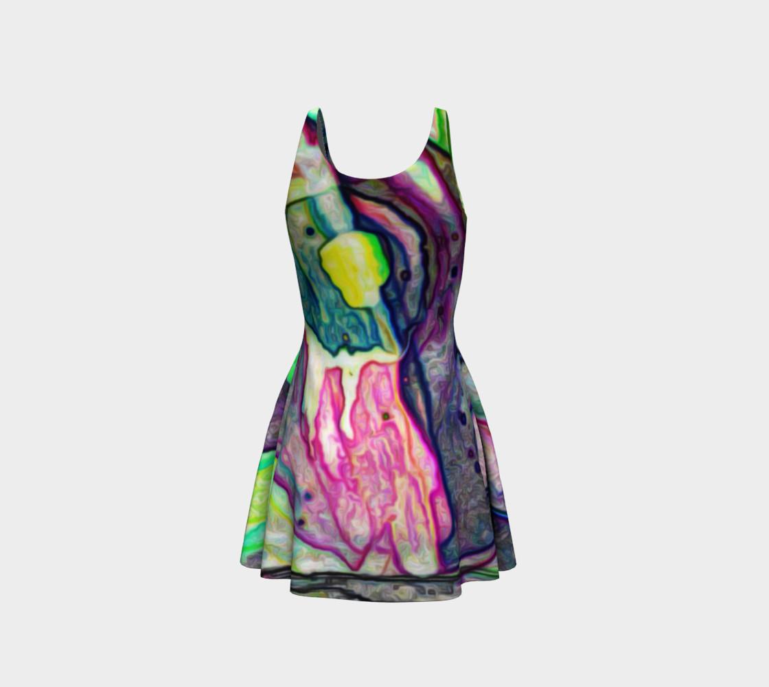 Aperçu de daze dress #3