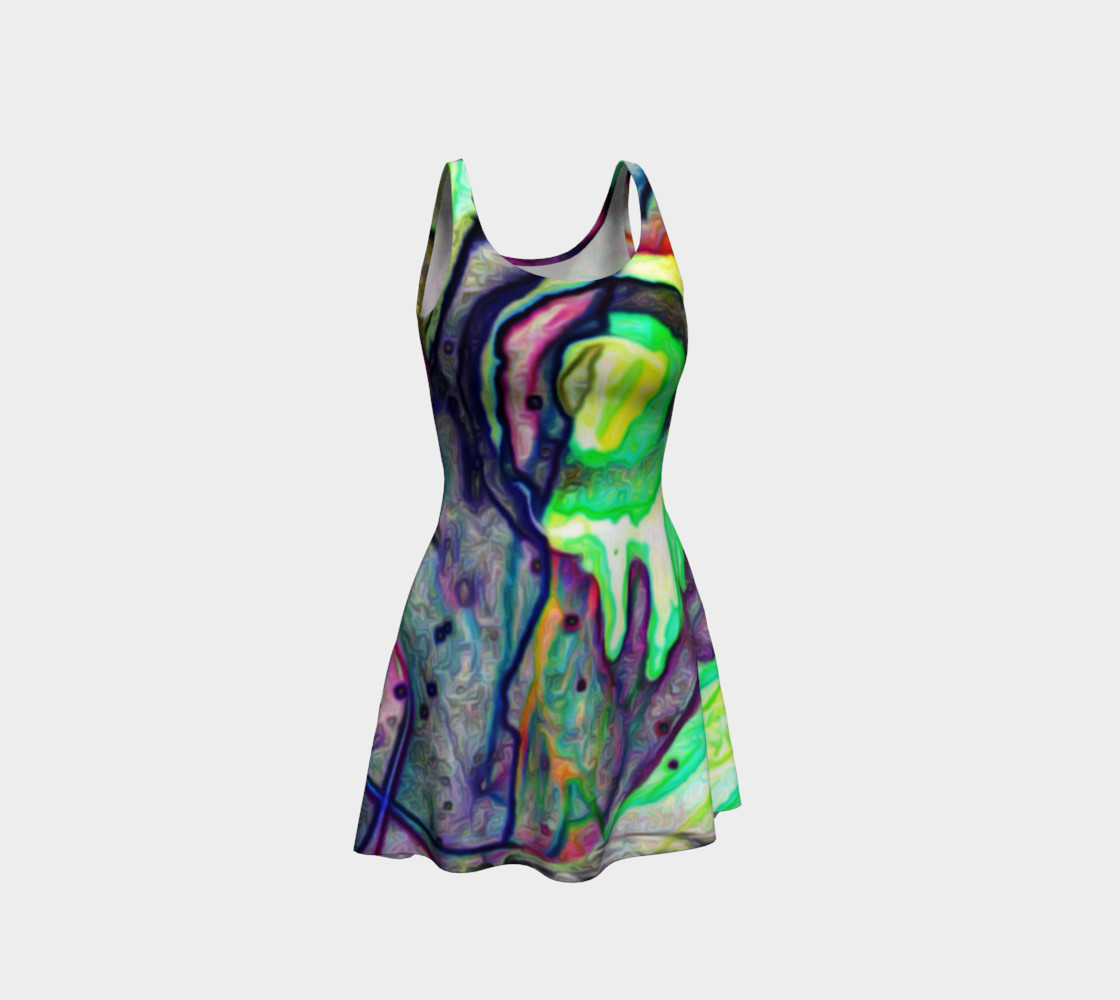 Aperçu de daze dress #1