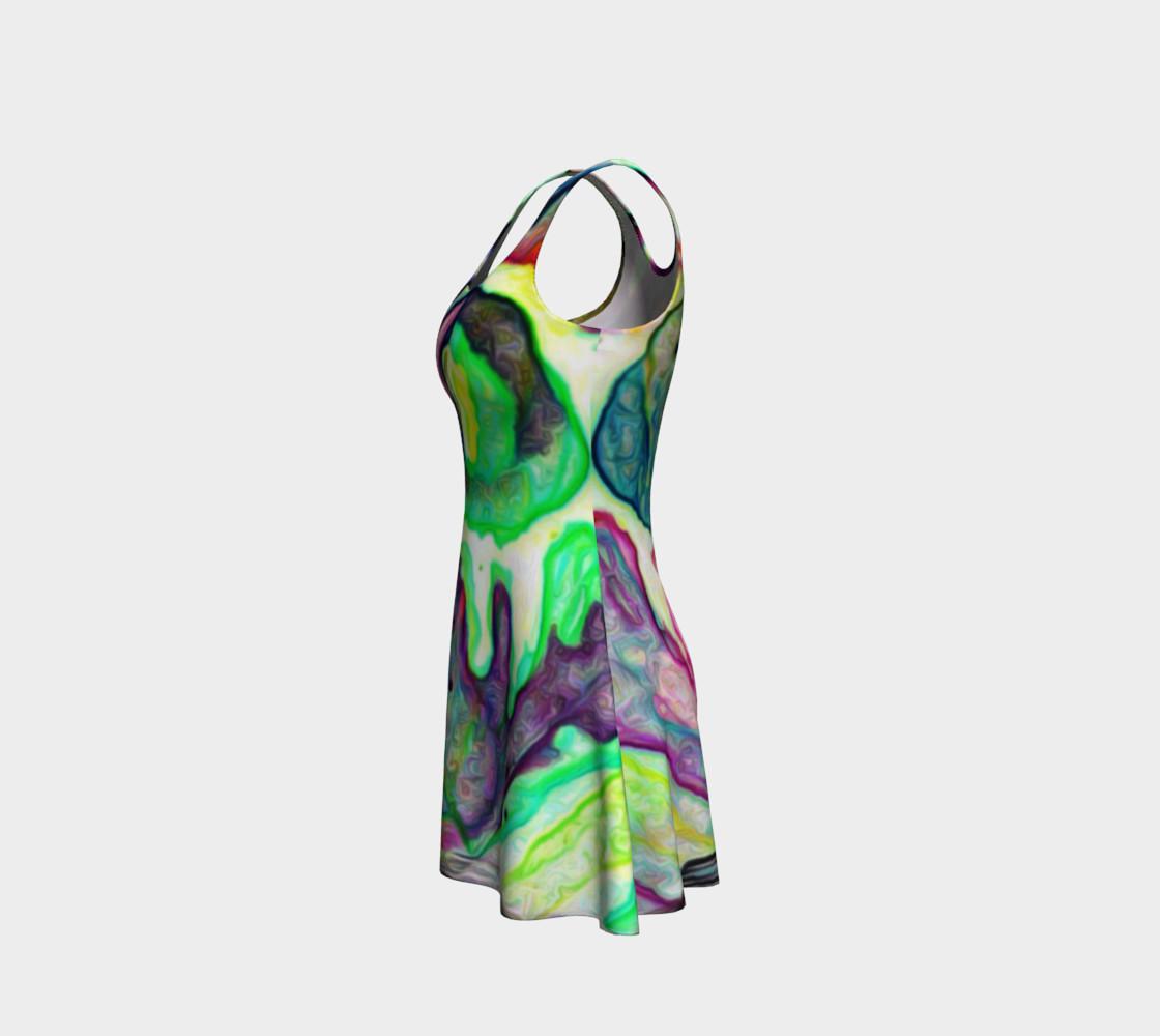 Aperçu de daze dress #2