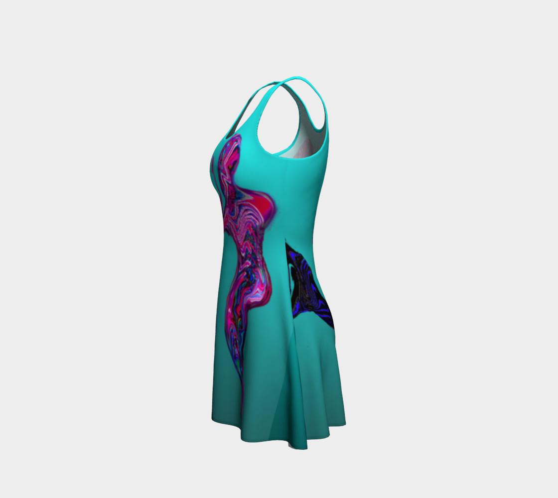 Aperçu de dancer dress2 #2