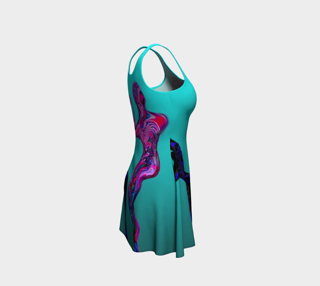 Aperçu de dancer dress2 #4