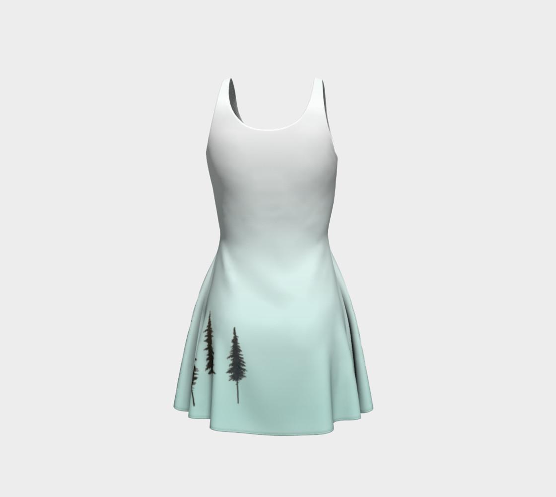 Jack Pine Dress preview #3
