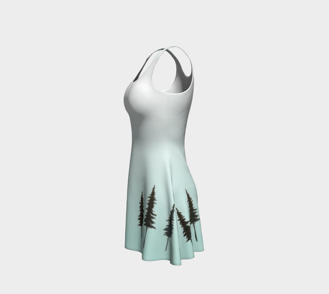 Jack Pine Dress preview #2