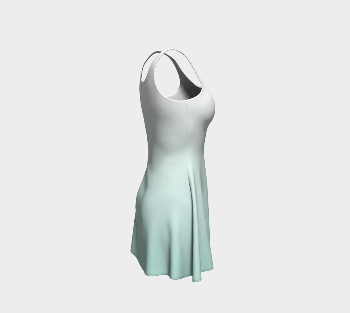 Jack Pine Dress preview #4