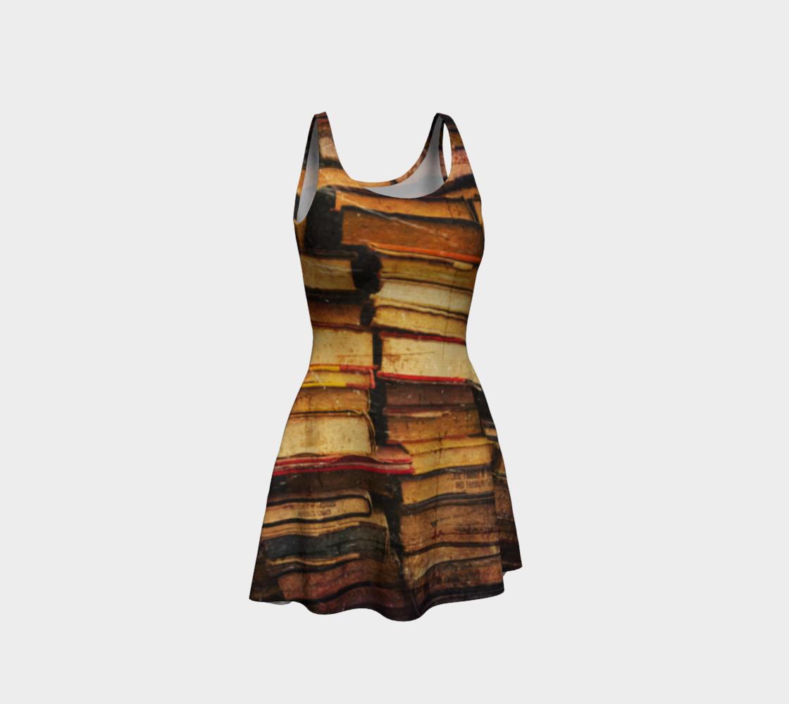 Aperçu de Lost stories Flare Dress #1