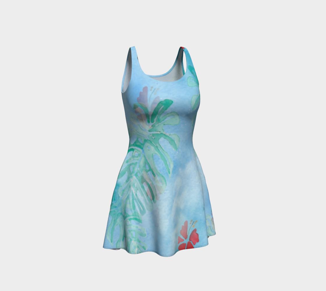 dress hawaii preview #1
