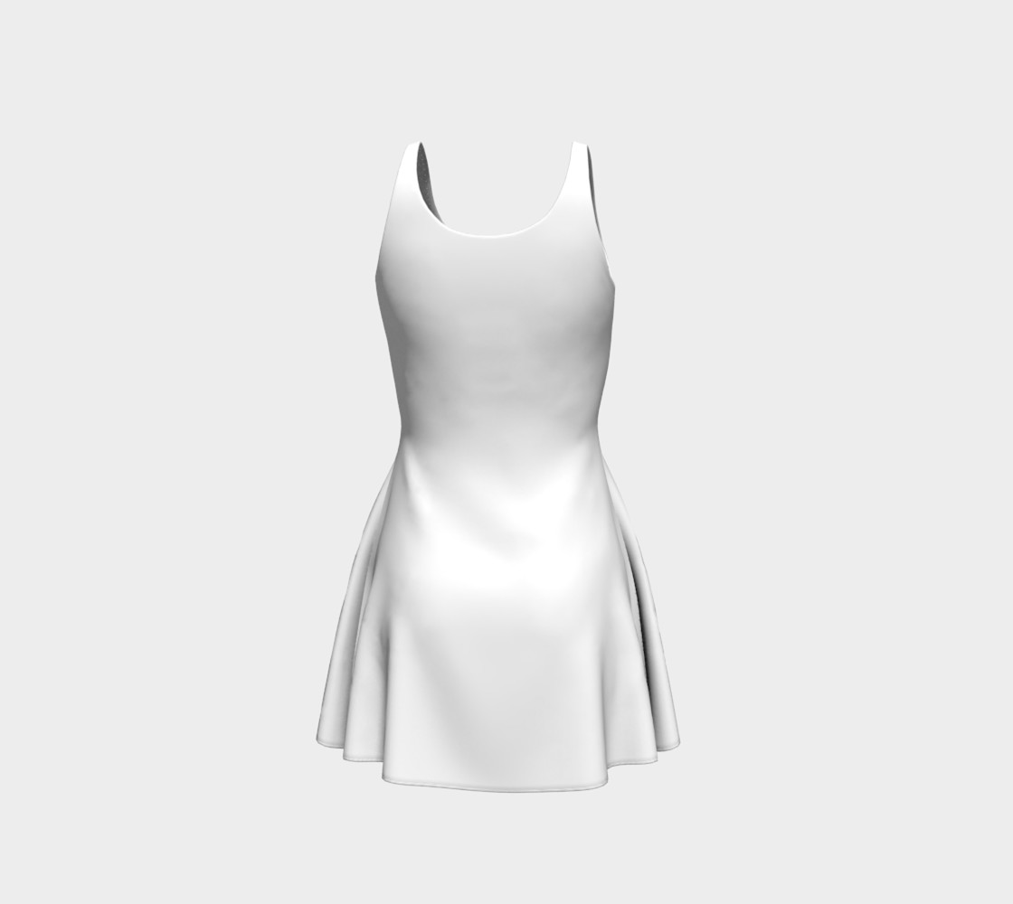 Iyawo Dress preview #3