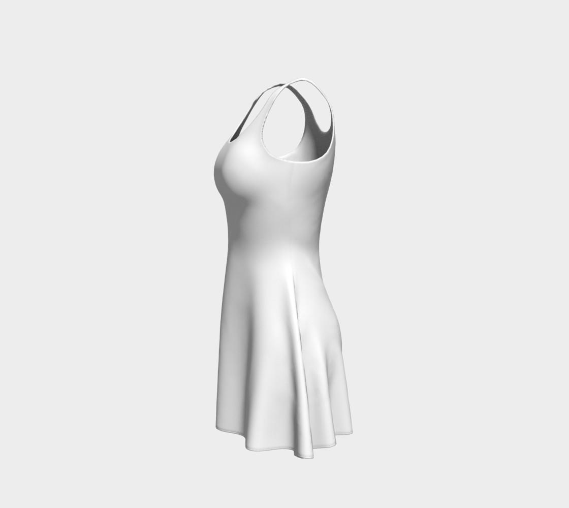 Iyawo Dress preview #2