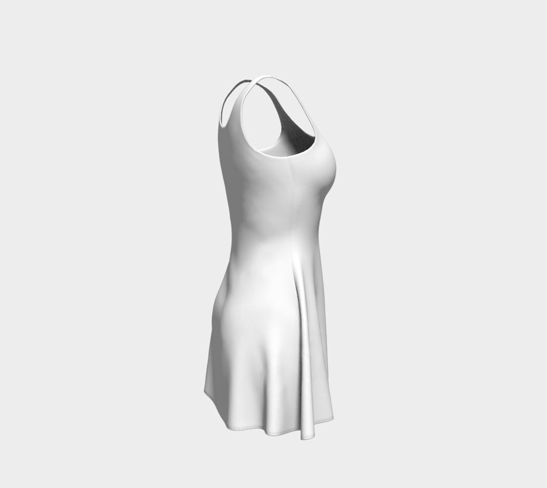 Iyawo Dress preview #4
