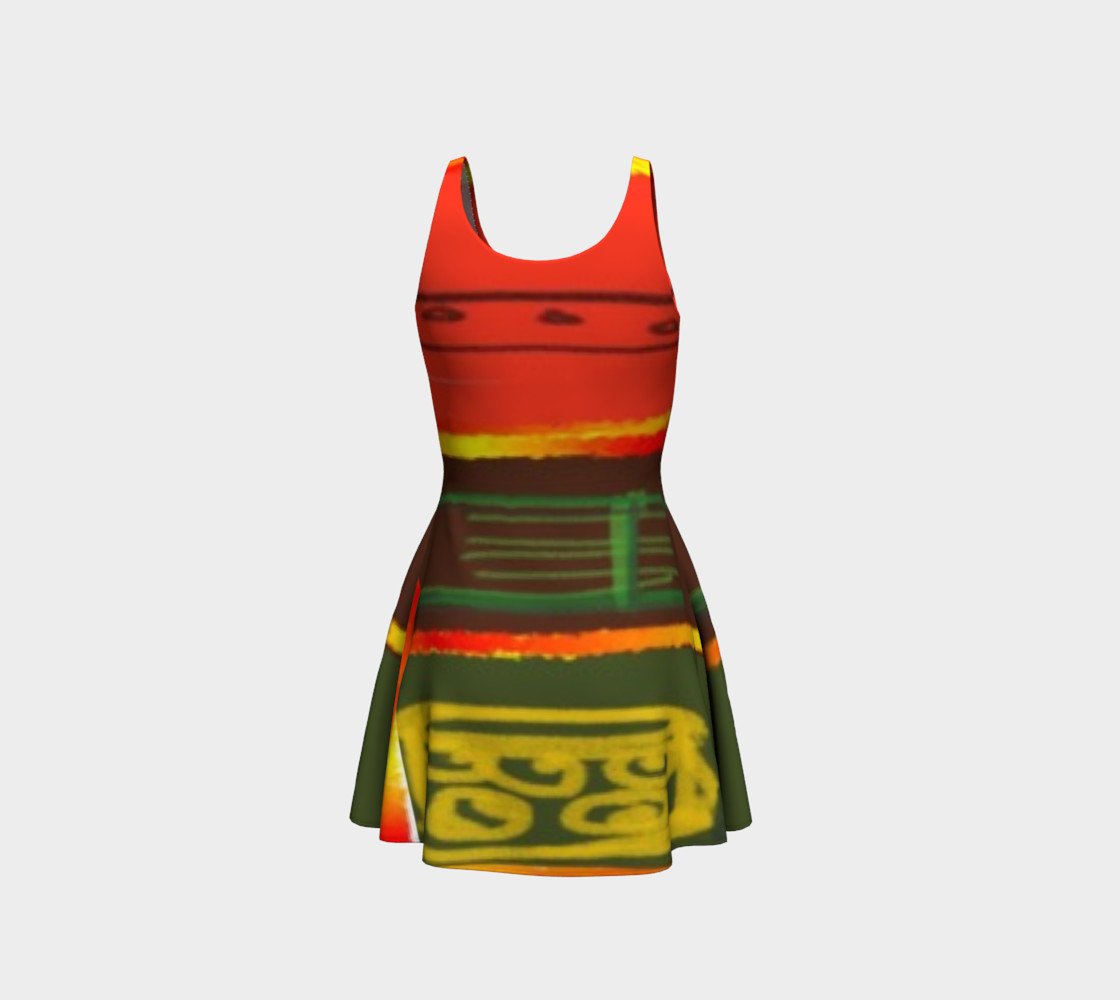 Aperçu de African music #3