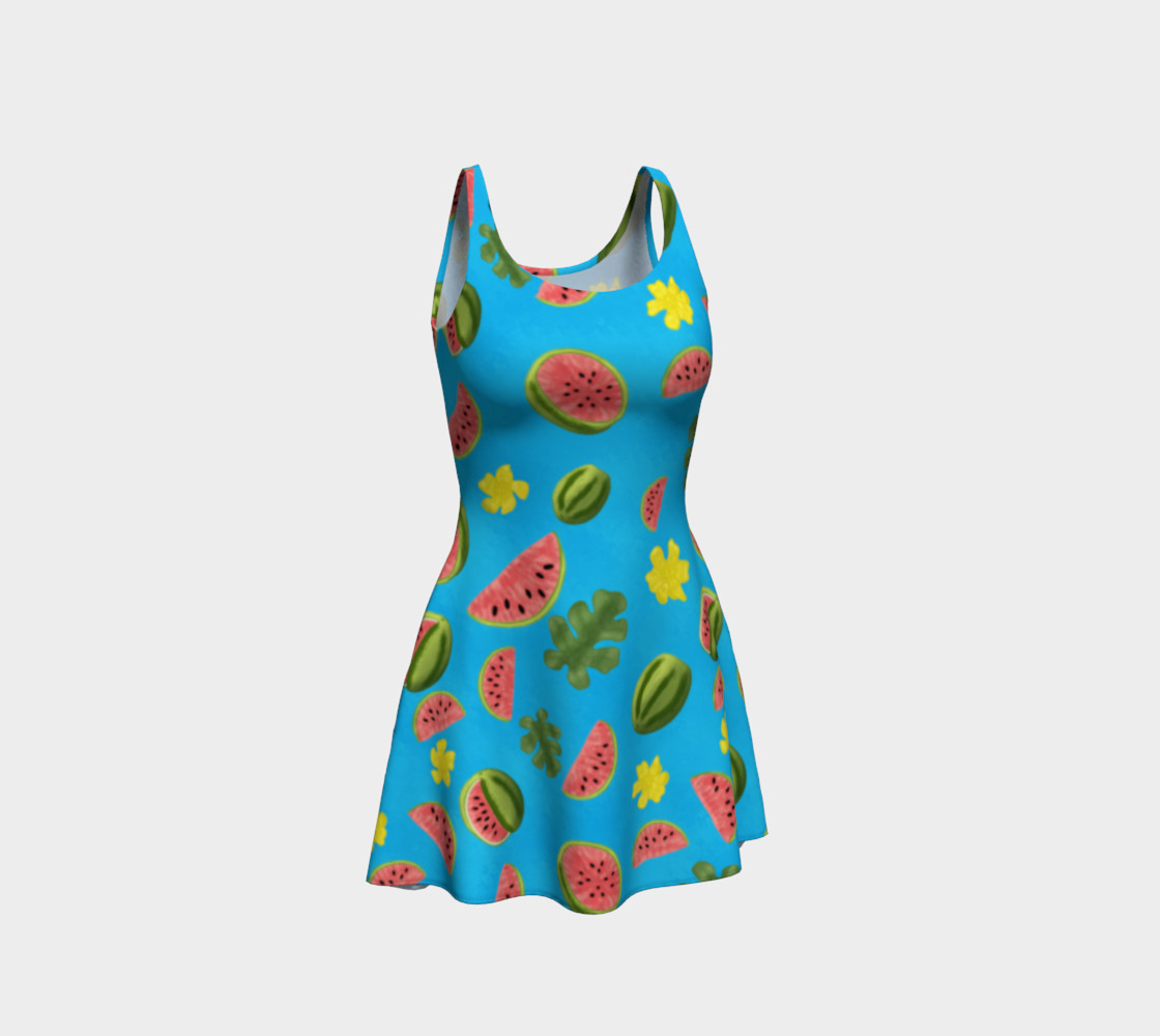 Watermelons preview #1